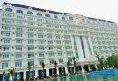 Bảng giá phòng của Paracel Hải Tiến Resort năm 2020