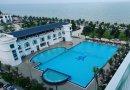 Hà Nội - Paracel Hải Tiến Resort 4* - Gala Dinner (2 ngày/ 1 đêm)
